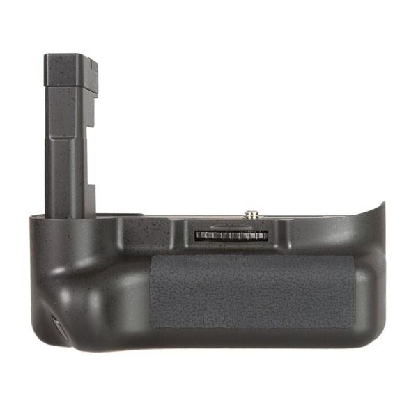 Батарейная ручка для Nikon d5100 Meike Premium