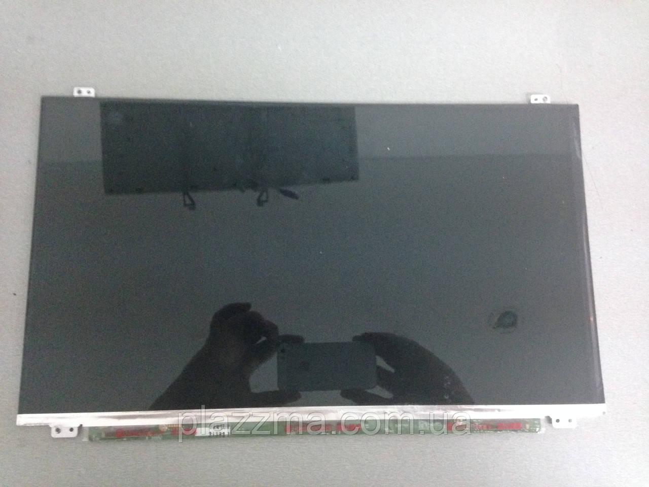 Матрица ноутбука LP156WH3(TL)(SA) б у б/у