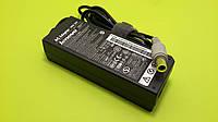 Зарядное устройство для ноутбука LENOVO ThinkPad E120 20V 4.5A 90W 7.9*5.5mm (High copy)