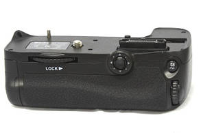 Батарейная ручка для Nikon d7000 MB-D11 Premium Meike (MB-D11)