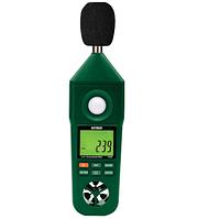 Измеритель параметров окружающей среды Extech EN300