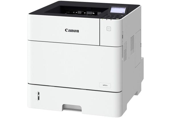 Лазерный принтер Canon i-Sensys LBP351x