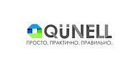 Новинка. Откосы пластиковые (ПВХ) Кюнель (Qunell) для окон и дверей.