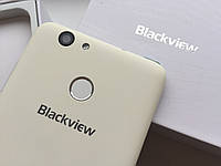Blackview E7! Белый!