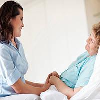 Важные вещи, касающиеся ухода за больными