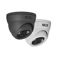 HDCVI наружная купольная камера BCS-DMQ2200IR3