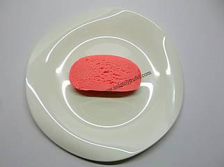 """Универсальная розовая мастика 0,5 кг """"Bellisimo"""""""