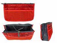 Органайзер в дорожную сумку Soft&Save