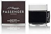Dupont Passenger Pour Homme 30ml