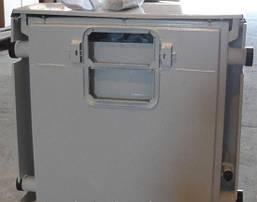 Газовый котел Гелиос АКГВ 7.4 м, фото 2