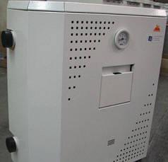 Газовый котел Гелиос АКГВ 7.4 м, фото 3