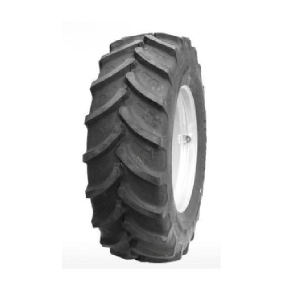 Шина 400/70R20 (16.0/70-20) R-4 Agro-Industrial 149A8/149B Tubeless (Tianli)