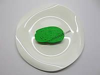 """Мастика для моделирования и покрытия светло-зеленая """"Bellisimo"""" 100 г."""