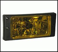 Фары доп.модель LADA/2110-12/LA 519 DB-Y