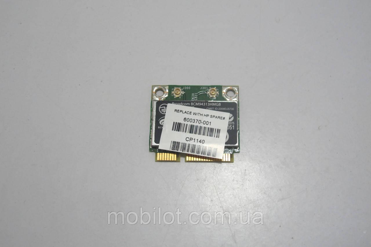 Wi-Fi модуль HP mini 110-3660st (NZ-3570)