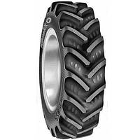 Шина 520/85R42 (20.8R42) RT-855AS 157A8/157B Tubeless (BKT)