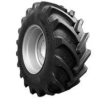 Шина 600/70R30 AgriMax Fortis 161A8/158D Tubeless (BKT)