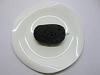 """Мастика для моделирования и покрытия черная """"Bellisimo"""" 100 г."""