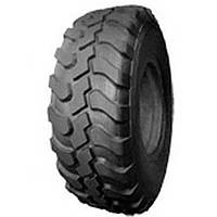 Шина 405/70R18 (16/70R18) 608 Steel Belted 153A2/141B Tubeless (Alliance)