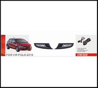 Фары доп.модель VW Polo 2010/VW-369W