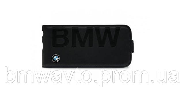 Чехол-флип BMW iPhone 6 Plus Снят с производства!, фото 2