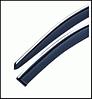 Citroen  C4 2010-> HB