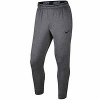 Тренировочные штаны Nike Men's Therma Training Pant 800193-091