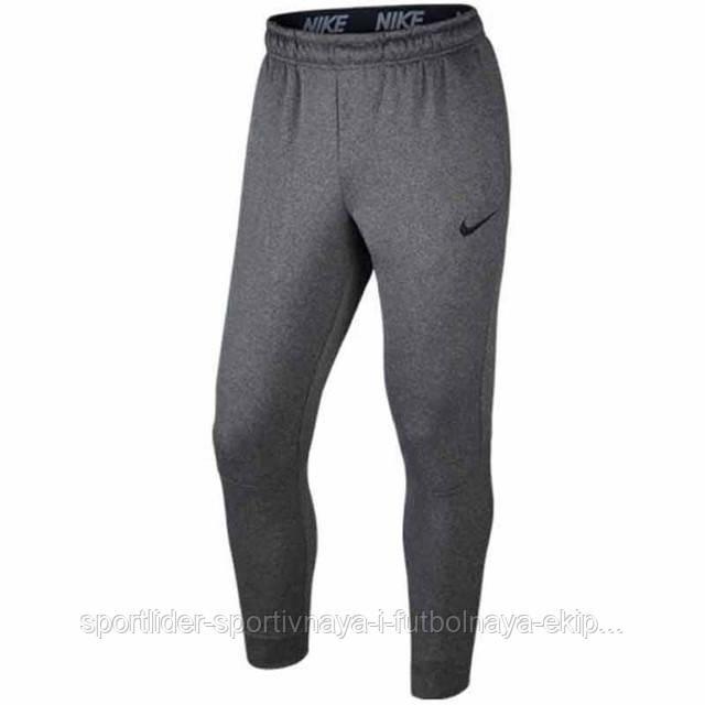 Тренировочные штаны Nike Men s Therma Training Pant 800193-091 -  Спортлидер› спортивная и футбольная 24dc5e9438c