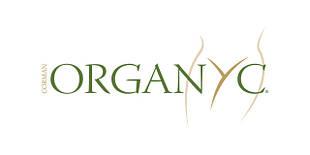 Corman Organyc ( Италия ) - Средства для женской гигиены