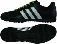 Сороконожки Adidas  Ace 15.3 TF Leather