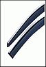 Mercedes   Sprinter 1996-2006 (вставные)