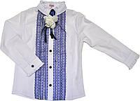 Блузка детская для девочки, фото 1