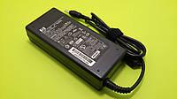 Зарядное устройство для ноутбука HP 18.5V 4.9A 4.8*1.7mm 90W HQ