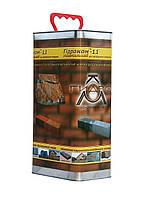 Гидрофобизатор  Гидроком-1.1 «УНИВЕРСАЛЬНЫЙ»
