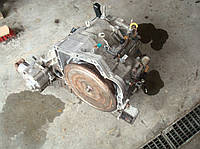 Коробка передач автомат MRVA Honda CR-V 2.0 02-06г.в.