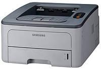 Прошивка + заправка принтера Samsung ML-2850D/2851ND, Киев