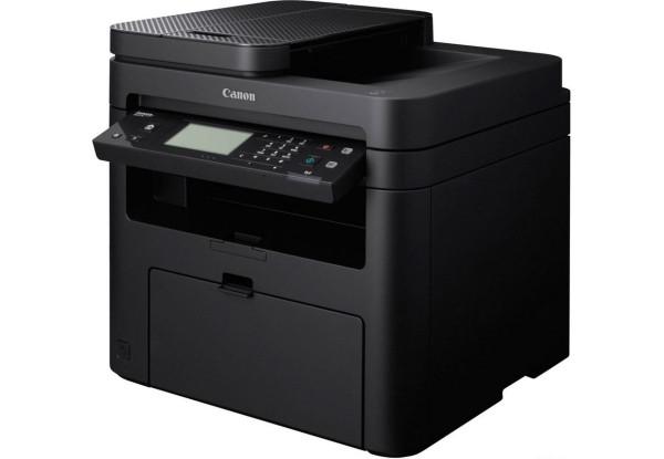 Принтер Canon i-SENSYS MF217W with Wi-Fi