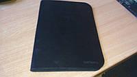 Чехол Texet TB-416 (электронная книга) б/у