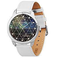 Наручные часы  Andywatch Космос