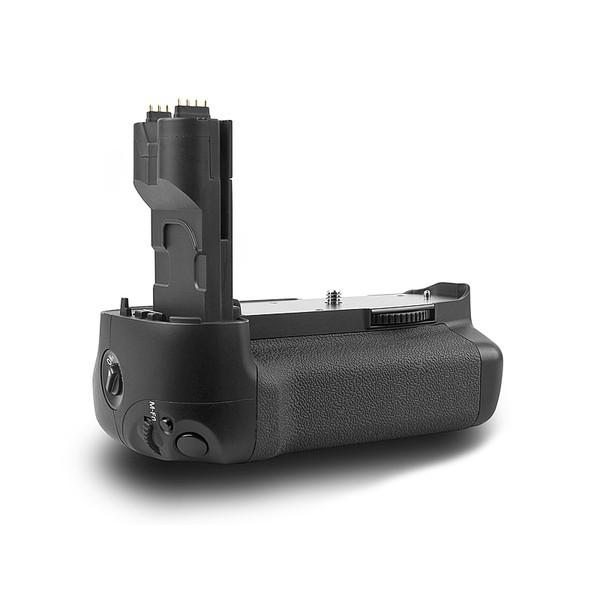 Батарейная ручка для Canon 7d MK-7d BG-E7 Meike Premium
