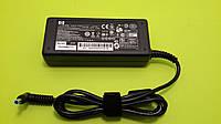Зарядное устройство для ноутбука HP 19.5V 3.33A 65W 4.5*3.0 bluetip