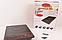 Плита инфракрасная 2000 Вт Барбекю функция Таймер . Wimpex WX1322, фото 5