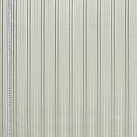 Ткани компаньоны для штор амвир полоса крем брюле