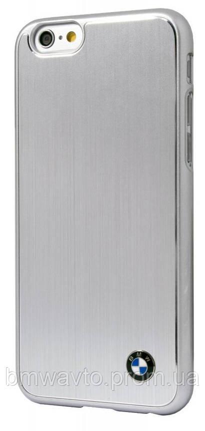 Крышка для смартфона BMW iPhone 6, фото 2
