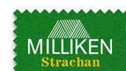 Бильярдное сукно MILLIKEN Strachan Super-pro(Англия)