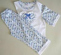 Пижама, фото 1