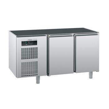 Стол холодильный Sagi KUA