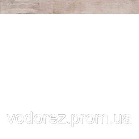 Плитка ABK ректиф. (20x170) DPR55200 DOLPHIN MOON RETT