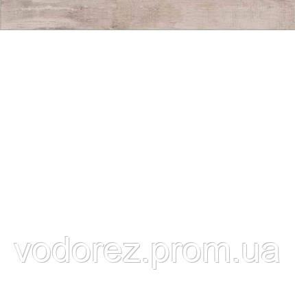 Плитка ABK ректиф. (20x170) DPR55200 DOLPHIN MOON RETT, фото 2