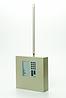 Трансивер ППК Трансат V50-U8, фото 2